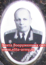 Vinokurov Alexander Vladimirovich