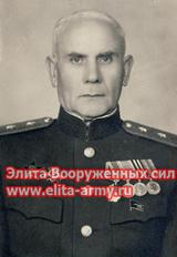 Vitkauskas Vintsas Iosifovich