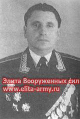 Vladimir Alexey Viktorovich