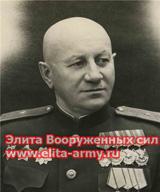Vladimirov Ivan Vasilyevich