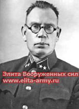 Vlasov Andrey Andreevich