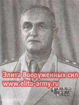 Winds Alexander Aleksandrovich