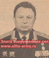 Divers Yury Nikolaevich