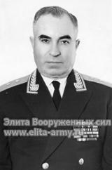 Gabrilyants Ruben Nikolaevich