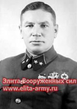 Galanin Ivan Vasilyevich