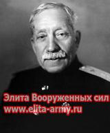 Galerkin Boris Grigoryevich