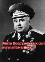 Galkin Valentin Davydovich