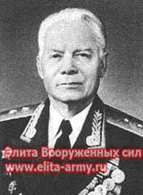 Gaydukov Lev Mikhaylovich