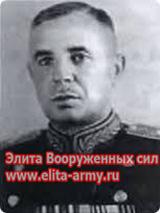Gaydukov Veniamin Andreevich