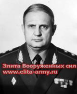 Vasilyev Vladimir Anatolyevich