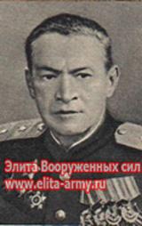 Vlasov Vladimir Nikolaevich