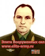 Vyalkov Victor Grigoryevich