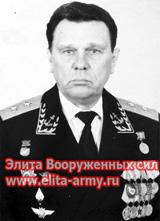 Beeps Yury Semenovich