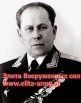 Davydov Alexander Mikhaylovich