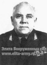 Demidov Anatoly Mikhaylovich