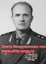Detinov Nikolay Nikolaevich