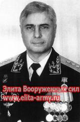 Deyneka Vladimir Grigoryevich