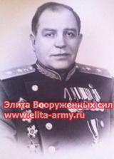 Dins Pavel Vasilyevich