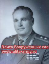 Dorodnov Vladimir Petrovich