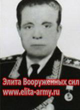 Doronenko Alexander Andreevich
