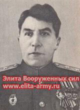 Dosik Alexander Mikhaylovich