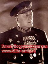Dreyer Nikolay Mikhaylovich