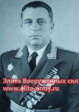 Drones Nikolay Sergeyevich 2