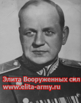 Dubovik Vladimir Aleksandrovich