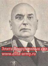 Dzemeshkevich Adam Stanislavovich