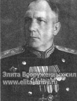 Dzenit Jan Petrovich