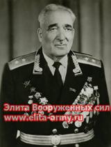 Dzhandzhgava Vladimir Nikolaevich
