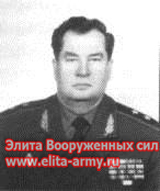 Gaponenko Alfred Grigoryevich