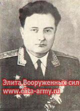 Gatsolayev Victor Aslamurzayevich