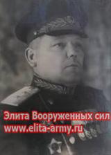 Georgiev Ivan Vasilyevich