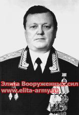 Gichkin Gennady Pavlovich