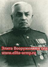 Girgolav Semyon Semenovich