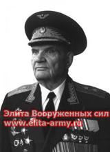 Gladilin Vladimir Vasilyevich
