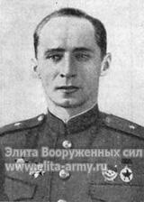 Glinsky Mikhail Iosifovich