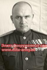 Goffe Vladimir Ivanovich