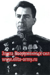 Goldovich Alexander Ivanovich