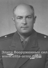 Golichenko Victor Stepanovich