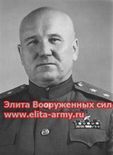 Gorelenko Philip Danilovich