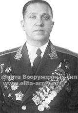 Grachev Victor Georgiyevich