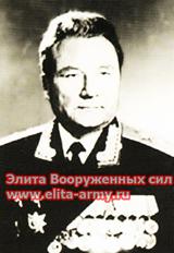 Grebenyuk Pavel Vasilyevich
