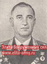 Grebish Evgeny Dmitriyevich