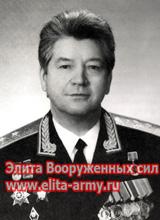 Grigorkin Vladimir Sergeyevich