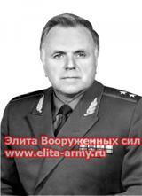 Gulko Alexey Yakovlevich