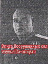 Gurevich Mikhail Vasilyevich