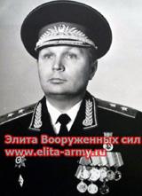 Gurin Gennady Nikolaevich