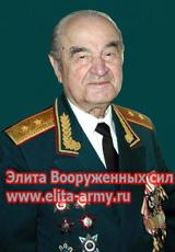 Guzenko Nikolay Trofimovich